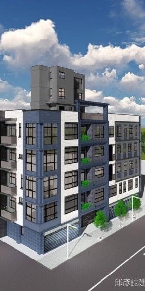 住宅新建工程